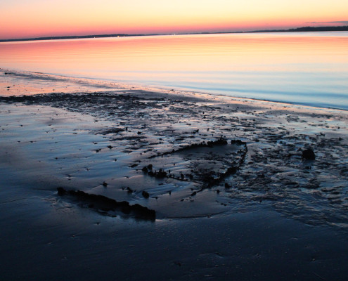 Hilton Head Photography by Laura Kerbyson