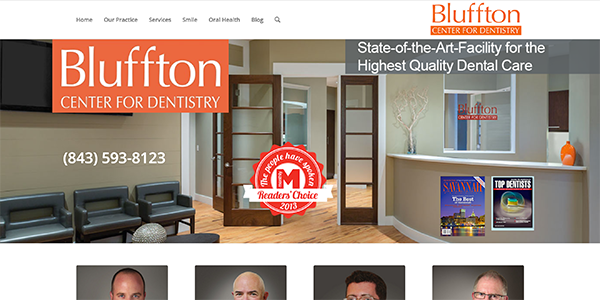 Web Site Design by Carolina Web Development & Laura Kerbyson