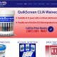 Web design & development by Carolina Web Development & Florida Web Development