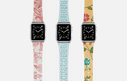 watches2