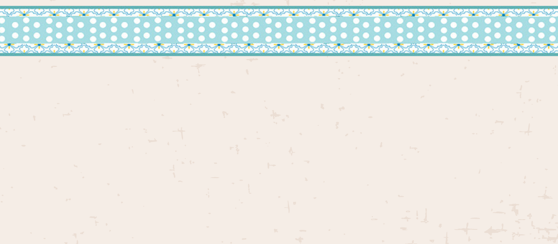 backgroundwithribbon3